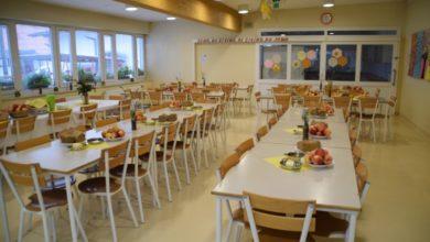 15.11. – Tradicionalni slovenski zajtrk