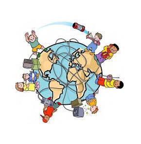 Pravila varnega obnašanje na spletu